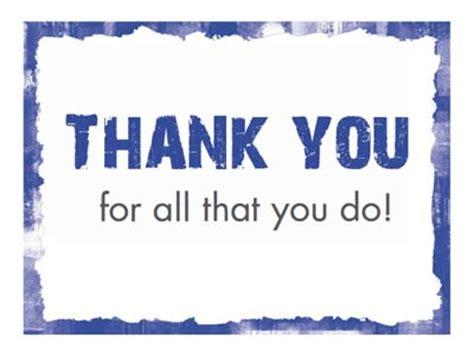 thank you letter team effort thank you letter team effort best free home design