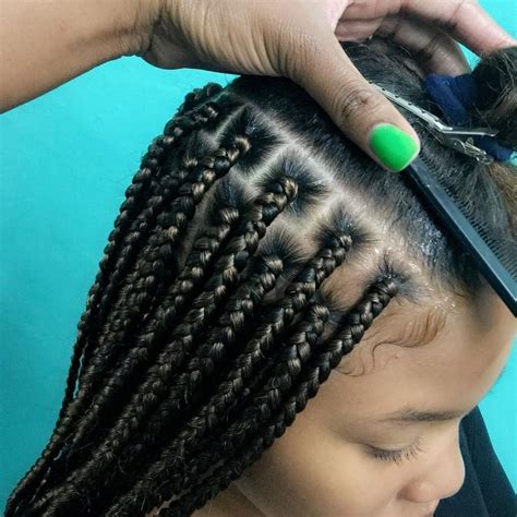 braids are too heavy when braids are too heavy 17 best images about braids