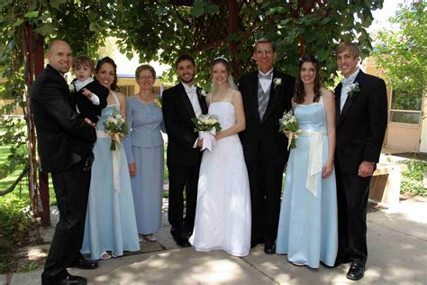 Wedding Pics by Wedding Pics