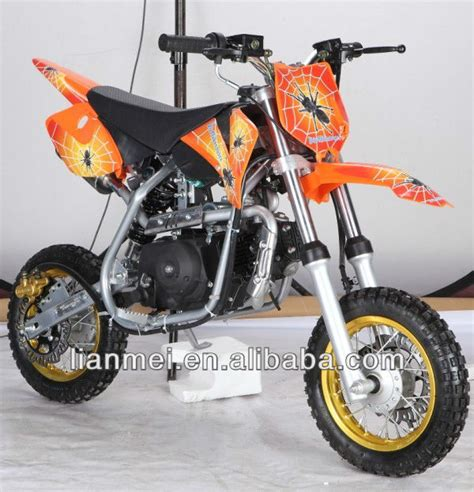Electric Ktm For Sale Ktm 50cc Dirt Bike With Electric Start Or Kick Start For