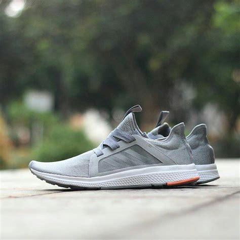 Harga Adidas Edge adidas bounce edge luxe grey