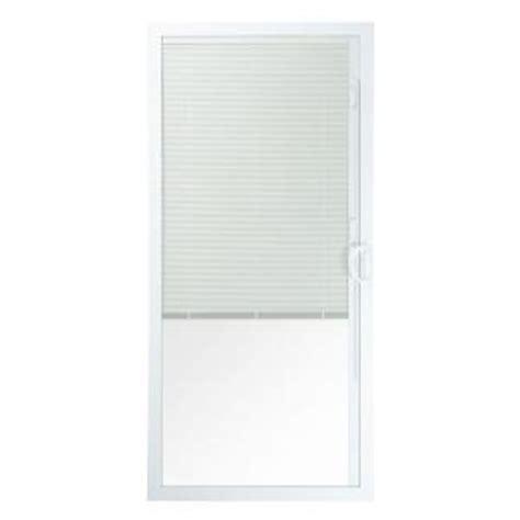 american craftsman patio doors american craftsman 72 in x 80 in 50 series white vinyl sliding patio door right moving