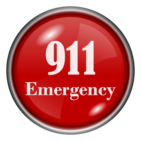 Can VoIP Users Call 911?   NextAdvisor Blog