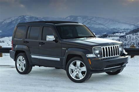liberty chrysler jeep 2016 jeep liberty jeep jeep liberty