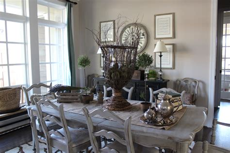 Chip And Joanna Gaines Ch Ch Ch Changes