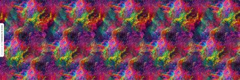 themes ltd com pin tumblr background galaxy hipster nebula on pinterest