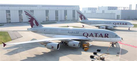 iprism qatarairways iprism qatar airways qatar qatar airways a380 review qatarairways a380inaugural