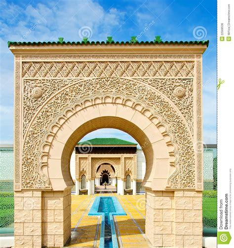 moroccan architecture a1 pictures moroccan architecture royalty free stock image image