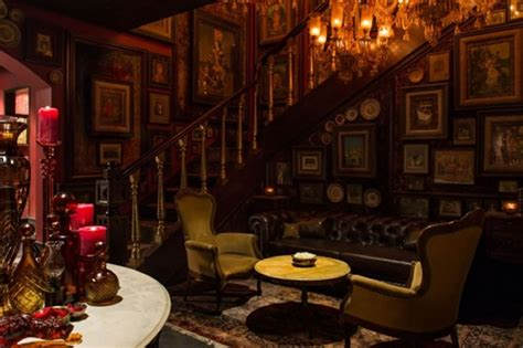sabyasachi launches the flagship store in new delhi