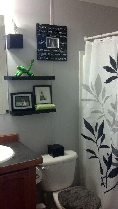 new bathroom design list of basic needs for new bathroom small bathroom make over cute gray bathroom house