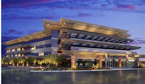 promenade corporate center purchased by lpc goldman sachs