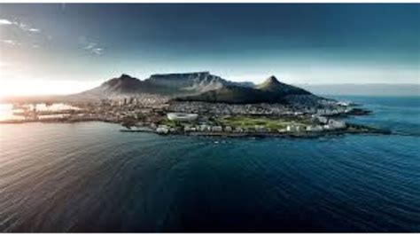 top 4k cape town south africa wallpaper free 4k wallpaper
