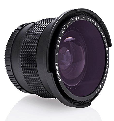 best nikon wide angle lens 5 best nikon wide angle lenses in 2017 for taking