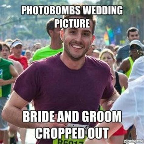 Photogenic Guy Meme - image 279245 ridiculously photogenic guy zeddie