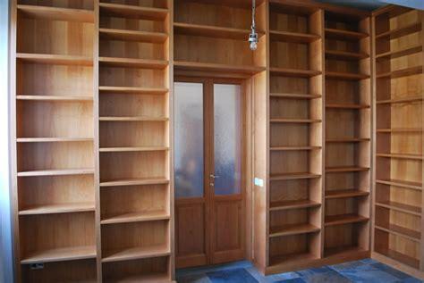 firenze librerie arredamento librerie firenze mobili librerie firenze