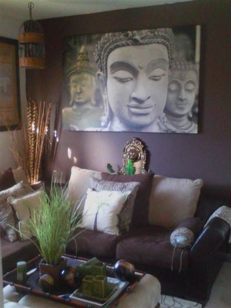 zen living room ideas zen room decor ideas bedroom d on bedroom zen decorating