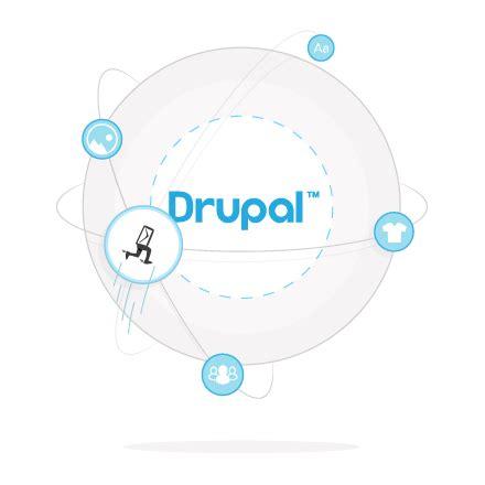 drupal newsletter plugin von newslettergo