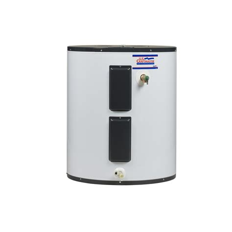 Mobile Home Water Heater shop u s craftmaster 28 gallons 6 year mobile home