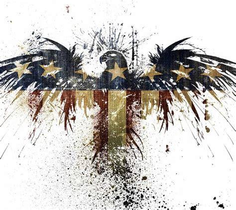 The Bald Eagle American Symbols american bald eagle symbol eagle bald eagle symbol