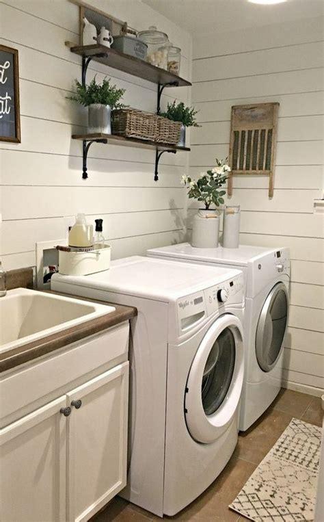 decorar cuarto lavado 50 ideas decorar cuarto lavado 20 decoracion de