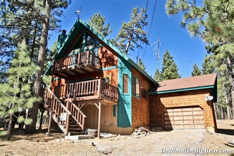 big bear lake house rentals best live music in big bear lake destination big bear