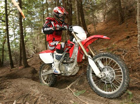 motocross bike gear dirt bike motocross gear pictures to pin on pinterest