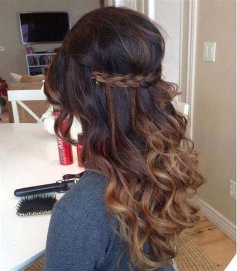 umbra hairstyle umbra hair style hair color ideas umbra hair color ombre
