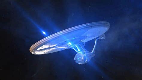 star trek s enterprise vs vengeance jude bautista gallery 301 moved permanently