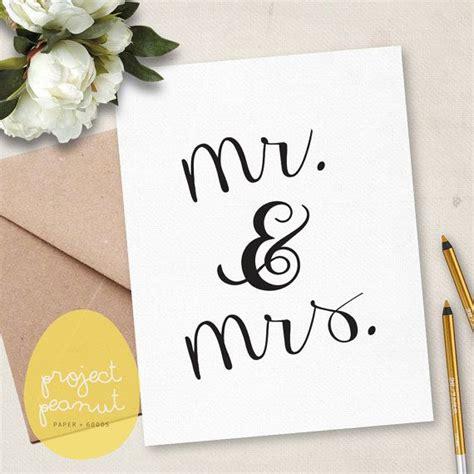 Wedding Congratulation In by 1000 Ideas About Wedding Congratulations Card On