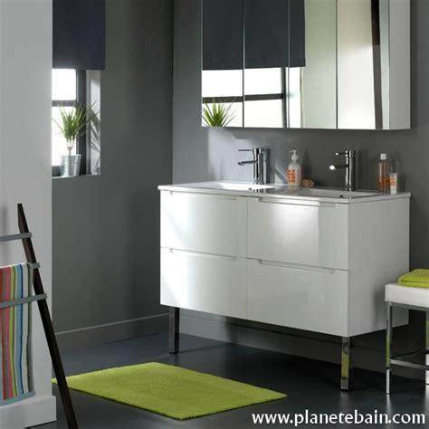 26 badezimmer eitelkeit 26 besten interior bilder auf badezimmer rund