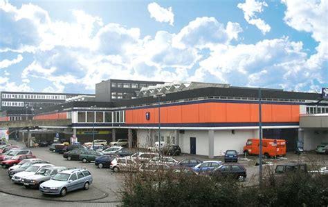 banken in mannheim mack gruppe immobiliendienstleistungen