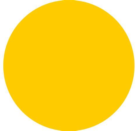 yellow discs original file svg file nominally 164 215 156 pixels file size 201 b