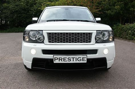 range rover to hire rent a white stretched range rover limo hire rent a limo