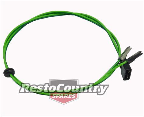 28 bosch alternator wiring diagram holden 188 166 216 143