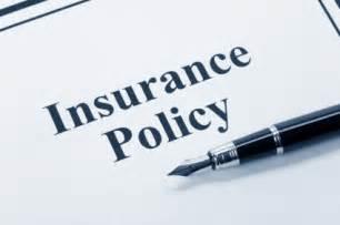 Insurance For A Insurance 187 Dgt Insurance Management Solutions