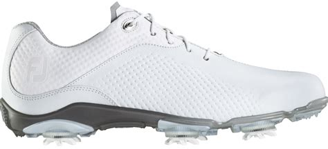 womens golf shoes wide width new footjoy dryjoys dna golf shoes s choose