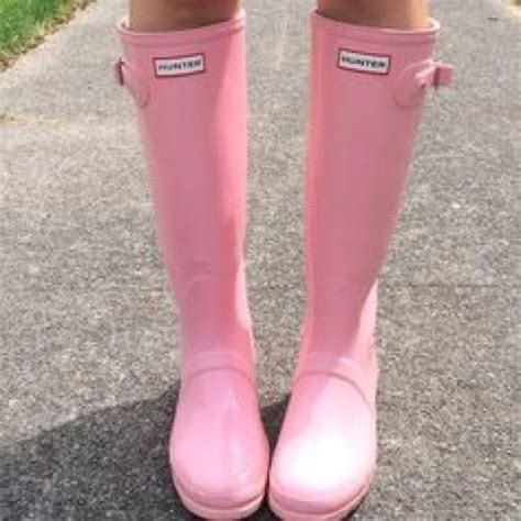 light pink boots light pink boots imgkid com the image