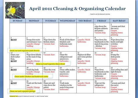 milestone monday creating a cleaner and more organized