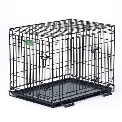 midwest crates 36 quot icrate door crate midwest homes for pets