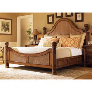 bahama home island estate panel customizable bedroom