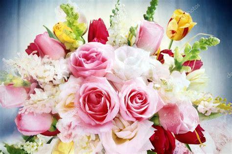 foto con fiori bellissimi mazzi di fiori belli foto stock 169 alna3 36468989