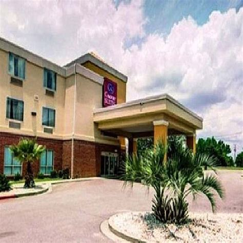 comfort inn in biloxi ms comfort suites biloxi ocean springs ocean springs ms