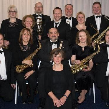swing wedding band 88 wedding swing band swing bands for weddings hire