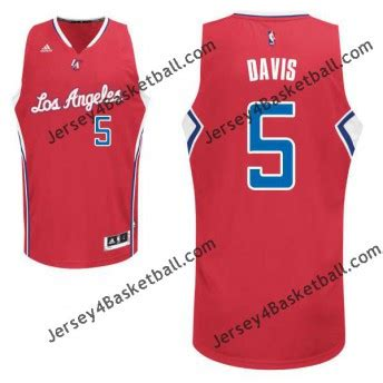 Jersey Authentic Baron Davis Clippers Nba Adidas Jersey Size L 44 Gr baron davis clippers 5 twill jerseys free shipping