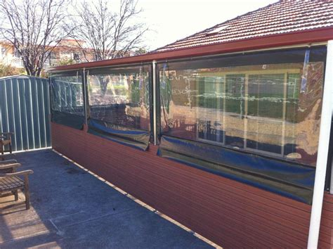 Patio Blinds Brisbane by Outdoor Blinds Brisbane Timber Blind And Shutter Company
