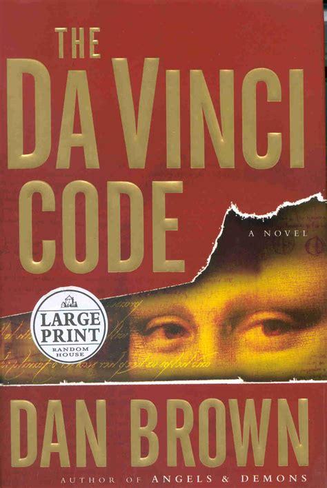 best dan brown books the da vinci code dan brown pdf e book