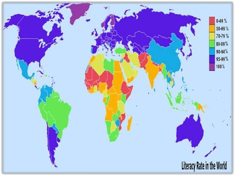 third world countries in problems of the third world countries