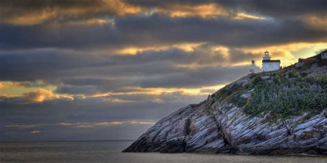 Landscape Pictures Of Newfoundland 1000 Images About Canadian Landscapes On