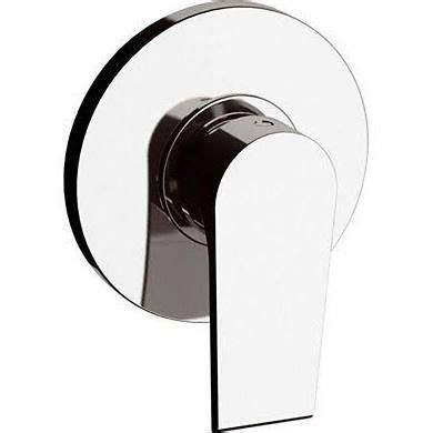 rubinetti mariani miscelatore doccia artic cromo mariani