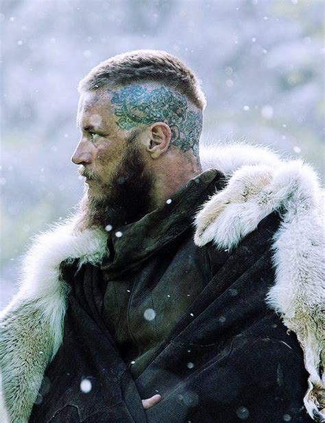 ragnar haircut 25 best ideas about ragnar lothbrok on pinterest